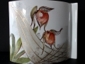 Orchidee - Vase - 25cm