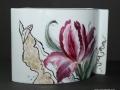 Tulpe - Vase - 20cm