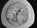 Bildteller - Eisbären
